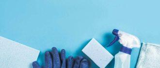 Как удалить эпоксидную смолу в домашних условиях