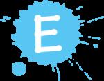 Epoxy-Smola